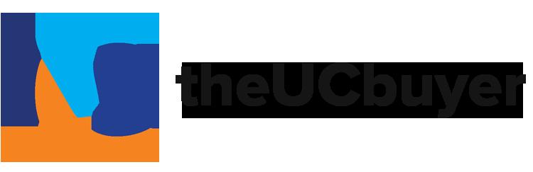 The UC Buyer